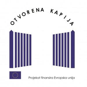 logo-smanjen